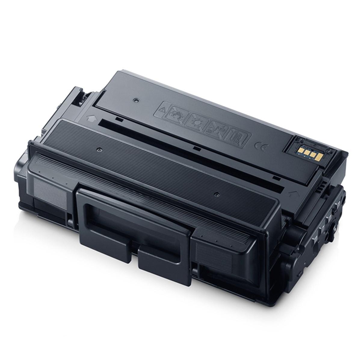 Toner Compatível com Samsung MLT-D203E D203   M3820 M4020 M3870 M4070   Premium Quality 10k