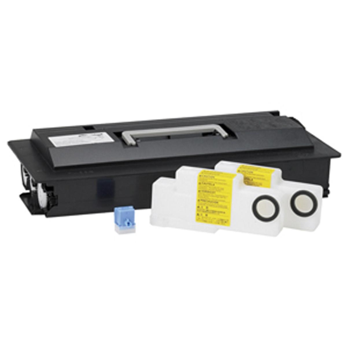 Toner Kyocera Mita 370AB011 370AB016 | KM2530 KM3035 KM3530 KM4030 KM4035 KM5035 | Katun Performance