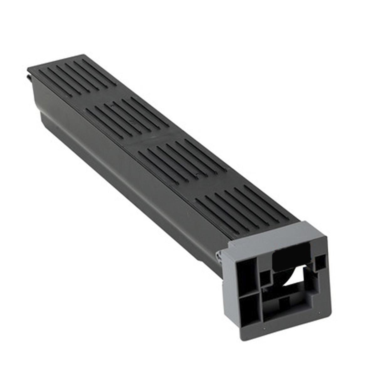 Toner Konica Minolta Preto | Bizhub C552 C552DS C652 C652DS C452 552DS | Katun Business Color 900g