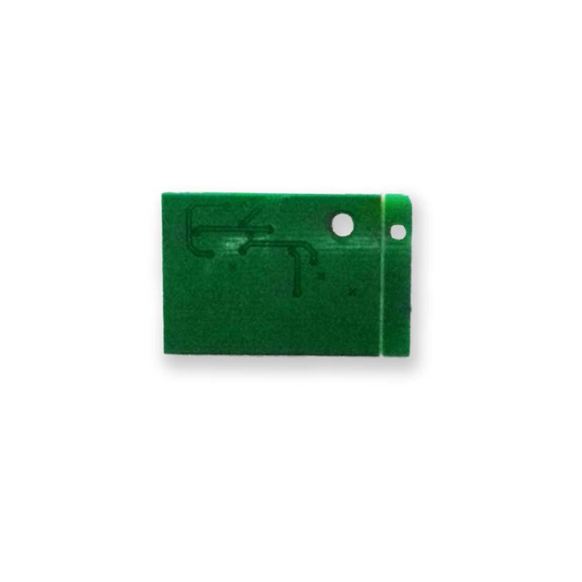 Chip Lexmark X656 X654 X658 X656DE X658DE X658DME X658DFE X656DE X658DFE | 36.000 páginas