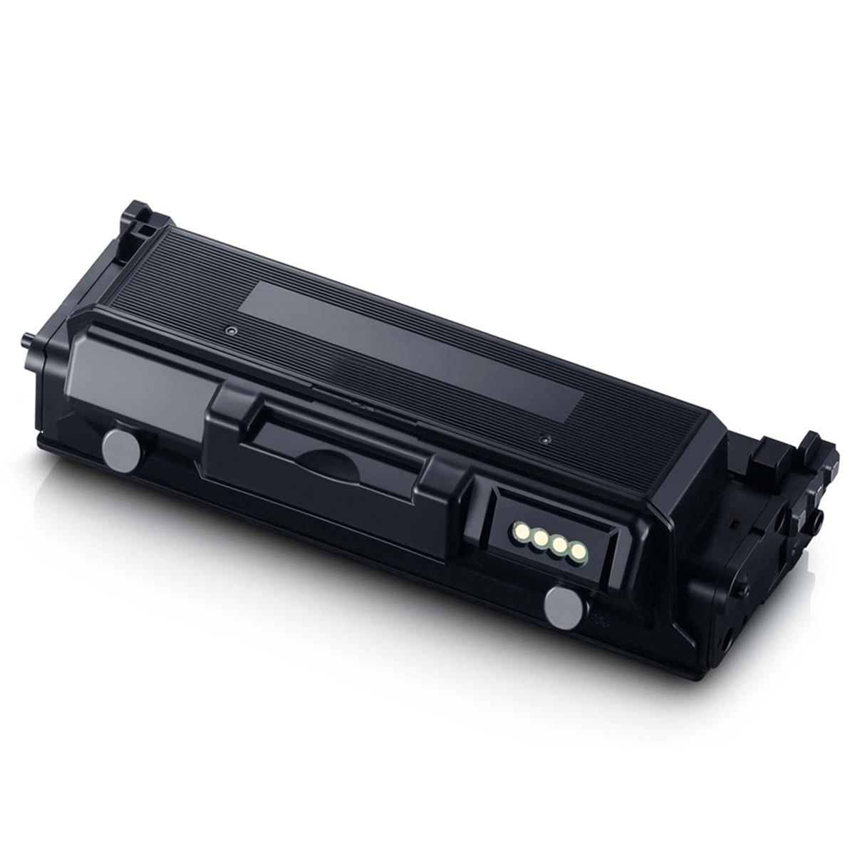 Toner Compatível com Samsung D204 MLT-D204L   M3825 M4025 M3325 M3875 M3375 M4075   Premium 5k
