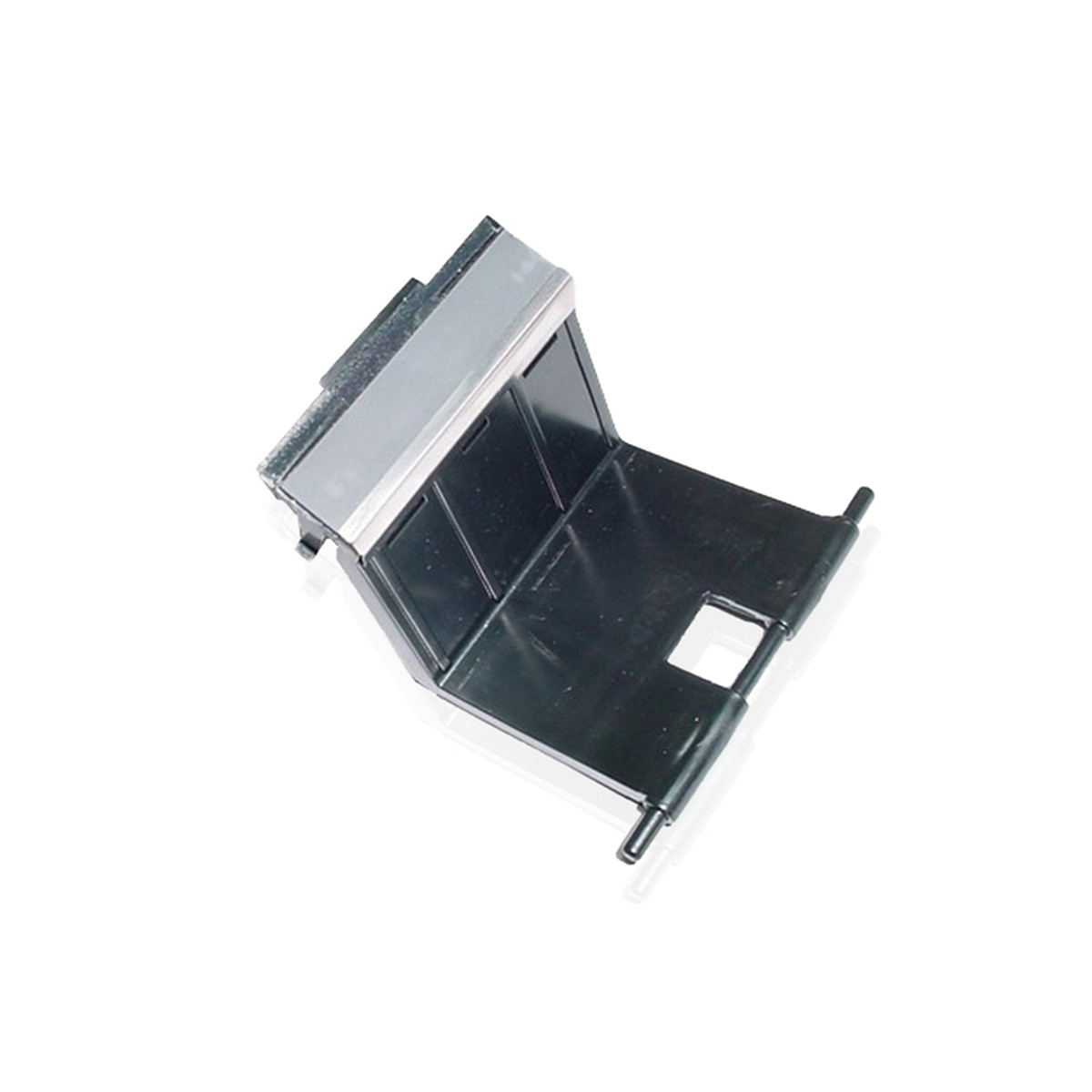 Separador de Papel Samsung SCX4200 ML1710 SCX4520 SCX4720 SCX4100 ML1510 | JC73-00140A | Compatível