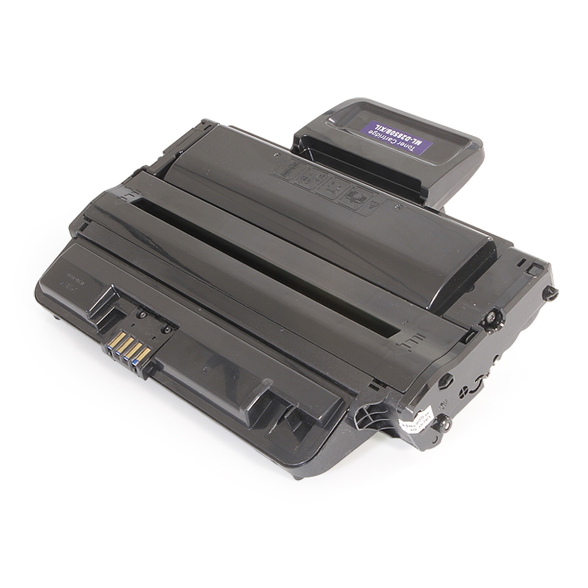 Toner Compatível com Xerox 3250 3250D 3250DN | 106R01374 | Importado 5k