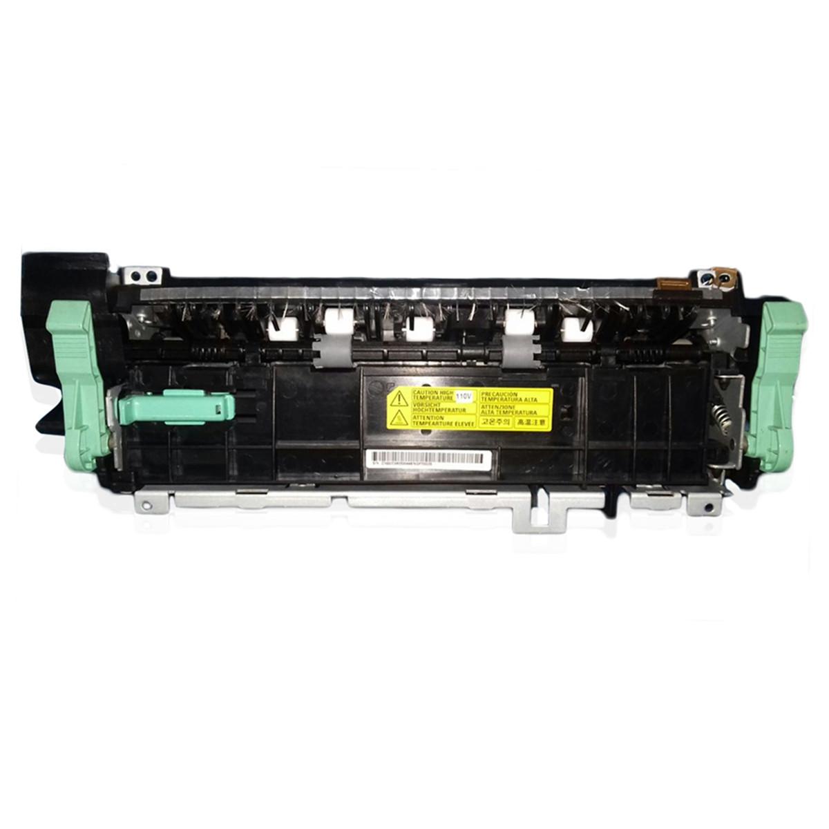 Unidade Fusora Samsung SCX5835 SCX5835FN SCX5935FN SCX 5835 5835FN 5935FN | JC91-00925D | Original
