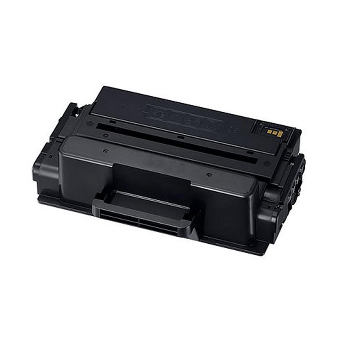 Toner Compatível Samsung MLT-D201L D201 | M4080FX M4080 4080FX | Importado 20k