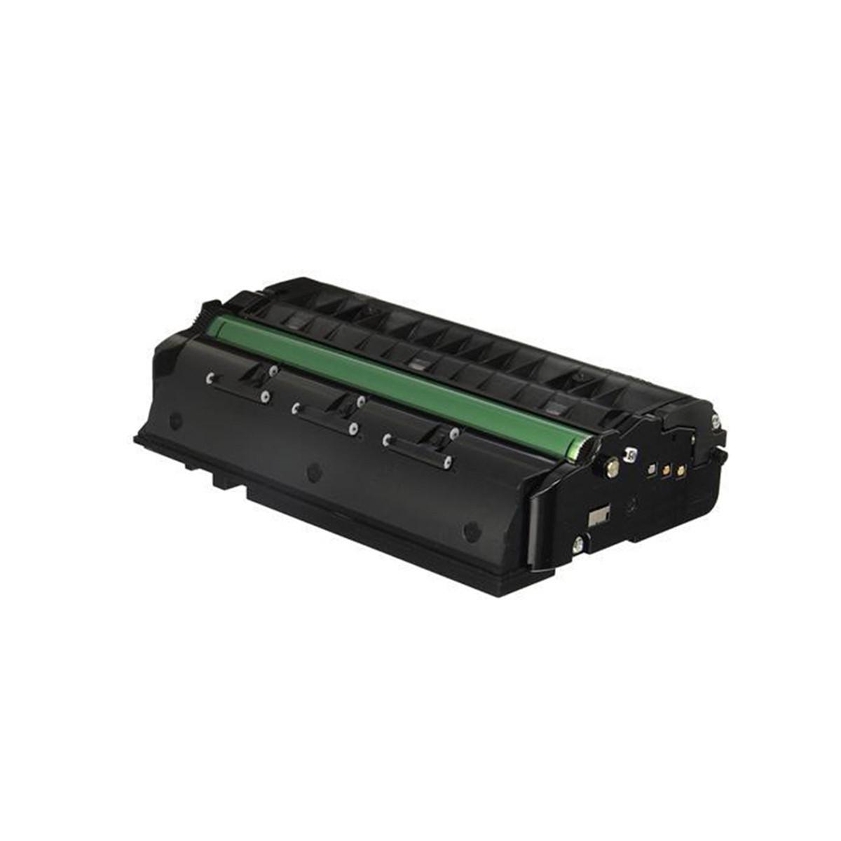 Toner Compatível Ricoh SP 310SFNW SP310 SP311 SP310SFNW 407578   Importado 6.4k
