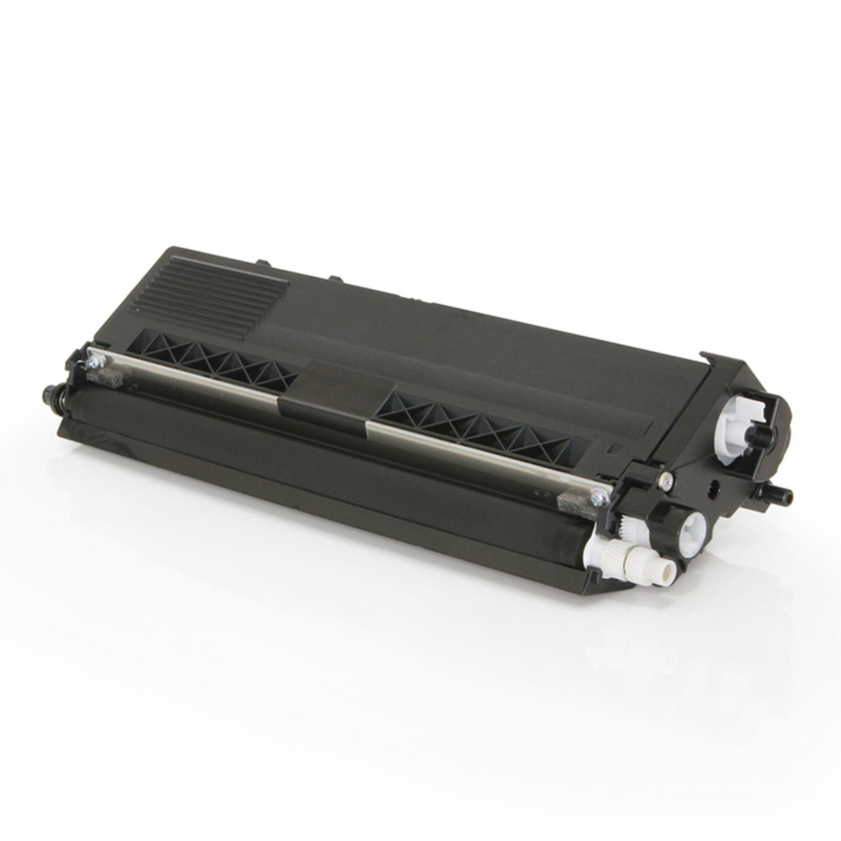 Toner Compatível com Brother TN-326BK TN326 Preto | HL-L8250CDN DCP-L8450CDW Bestchoice 4k