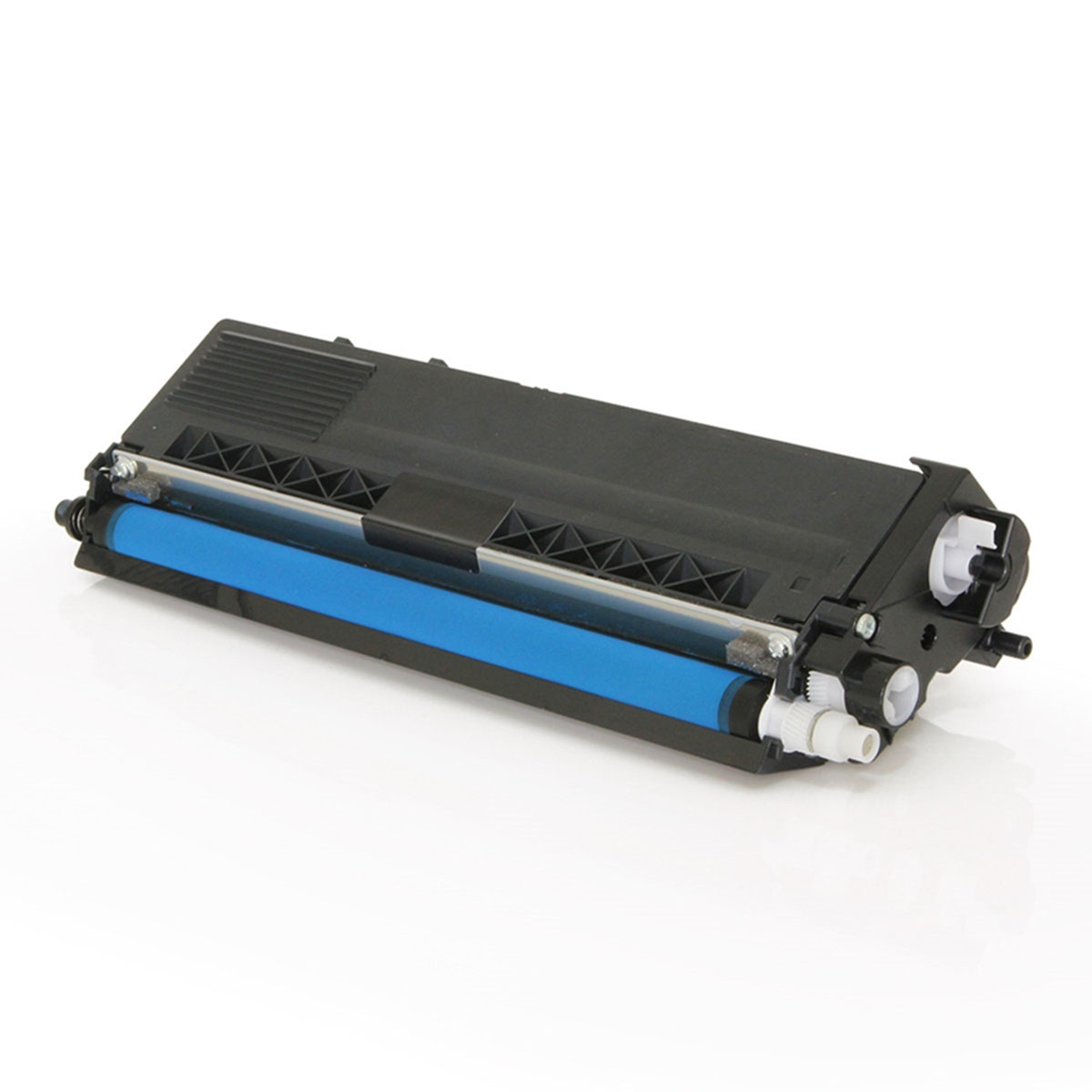 Toner Compatível com Brother TN-326C TN326 Ciano | HL-L8250CDN DCP-L8450CDW | Bestchoice 3.5k