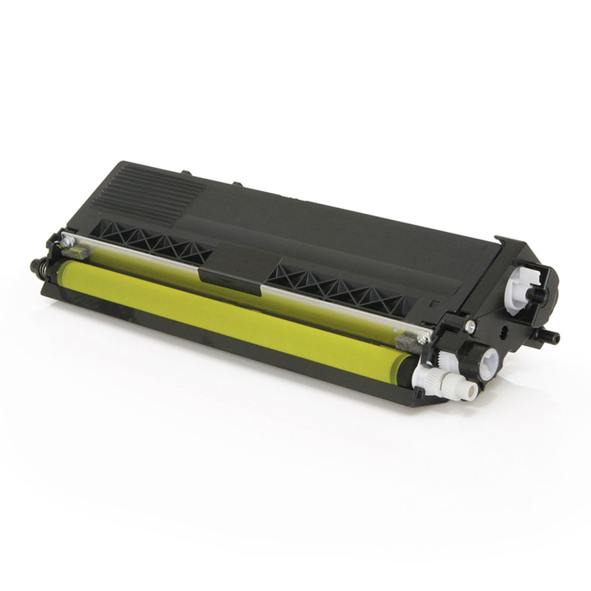 Toner Compatível Brother TN-316Y TN316 Amarelo DCP-L8400CDN MFC-L8600CDW HL-L8350CDW Bestchoice 3.5k