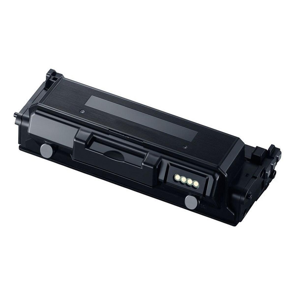 Toner Compatível com Samsung D204 MLT-D204U | M4025ND M4025 M4075FW M4075 M4075FR | Importado 15k