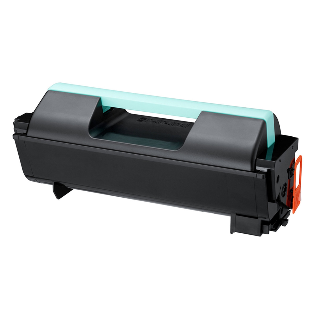 Toner Compatível Samsung MLT-D309L D309 | ML5510 ML6510 ML-5510ND ML-6510DN | Importado 30k