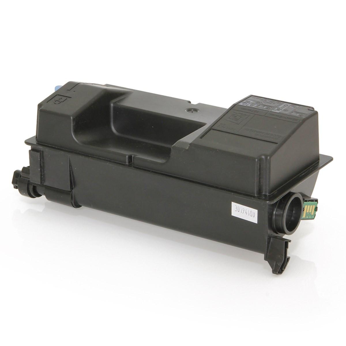 Toner Compatível com Kyocera TK3122 TK-3122 | FS4200DN FS4200 4200DN | Importado 21k