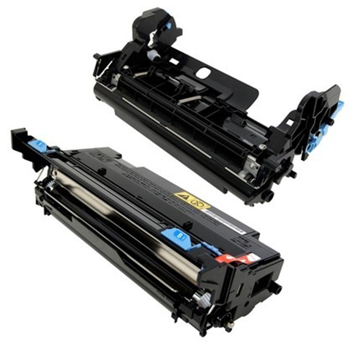 Kit Manutenção Kyocera Ecosys M2040 M2040DN M2640 M2640DW M2640IDW M2640IDL MK-1175   Original 100k