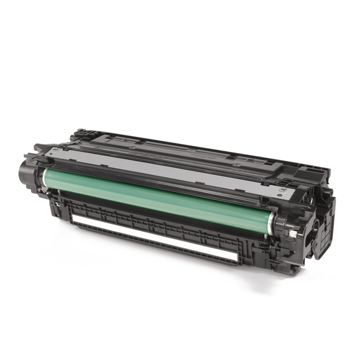 Toner Compatível com HP CE400X Preto | M575 M570 M575DN M575F M575C M570DN M570DW | Importado 10.5k