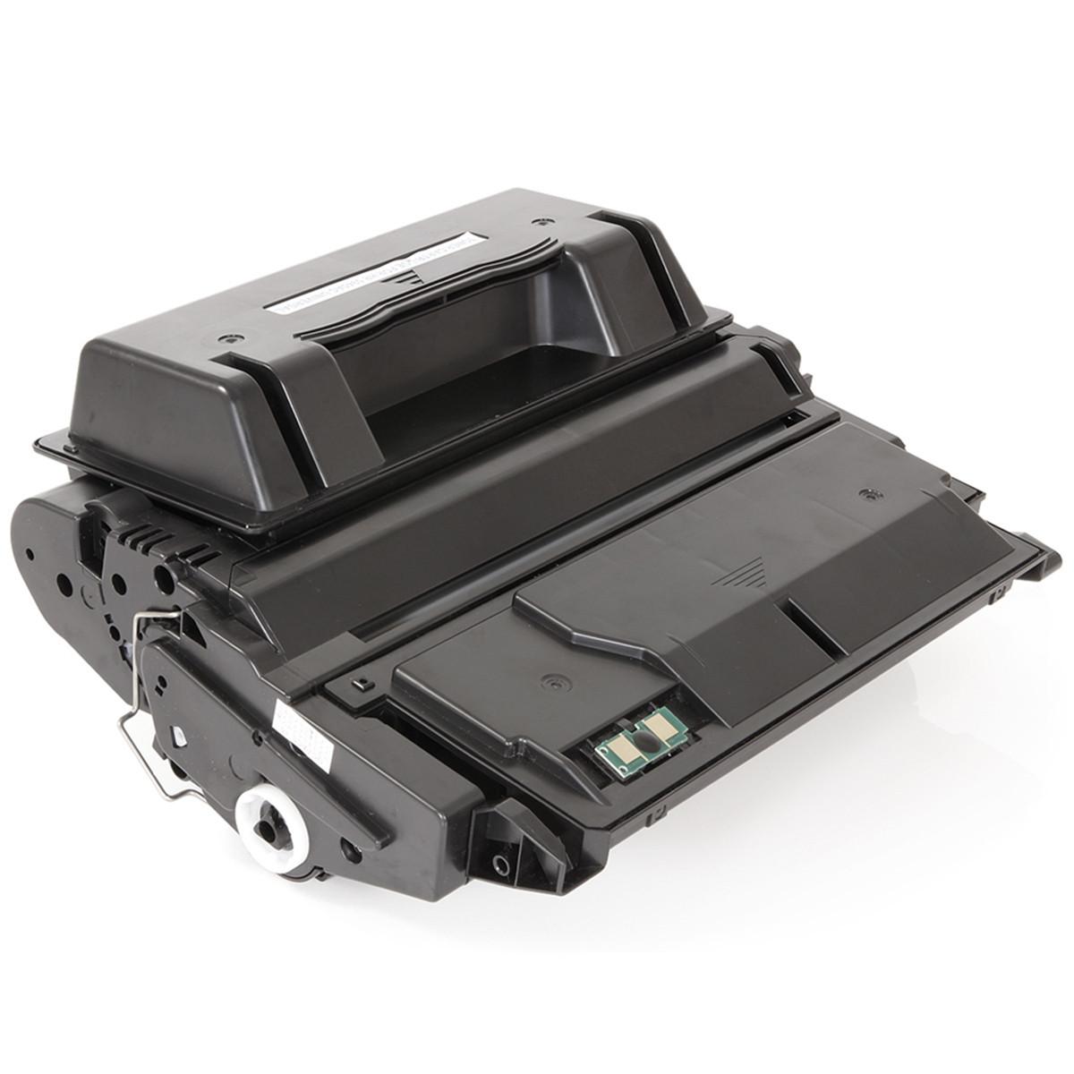 Toner Compatível HP Q5945A 45A | M4345 M4345X M4345XM M4345XS M4345MFP | Bestchoice 18k