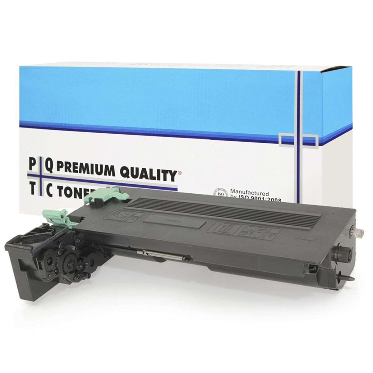 Toner Compatível com Samsung SCX-D6555A 6555   SCX-6555N SCX-6555NX SCX-6545N   Premium Quality 25k