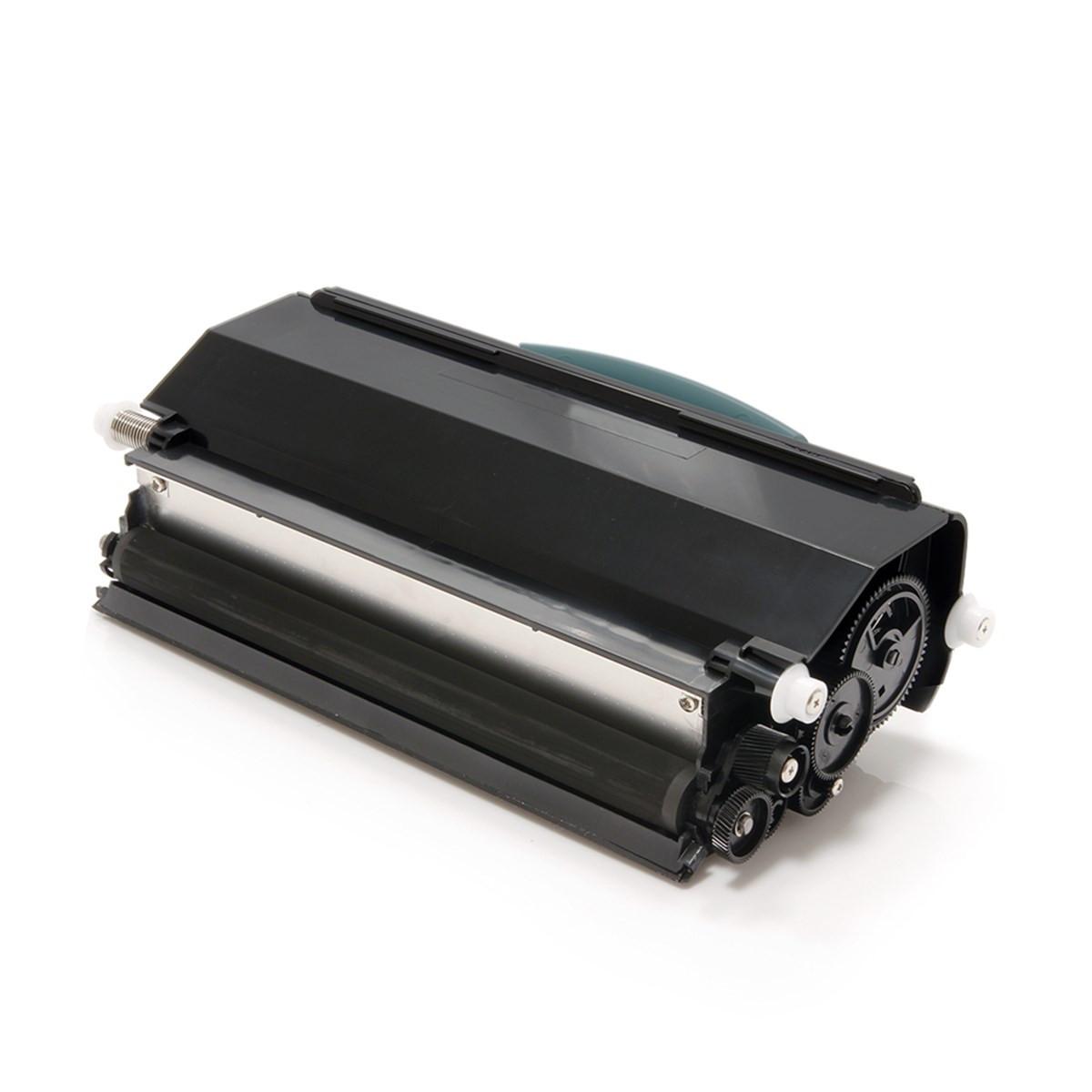 Toner Compatível com Lexmark E260 E360 E460 E460DN E360DN E260DN E260A11B | Importado 3.5k