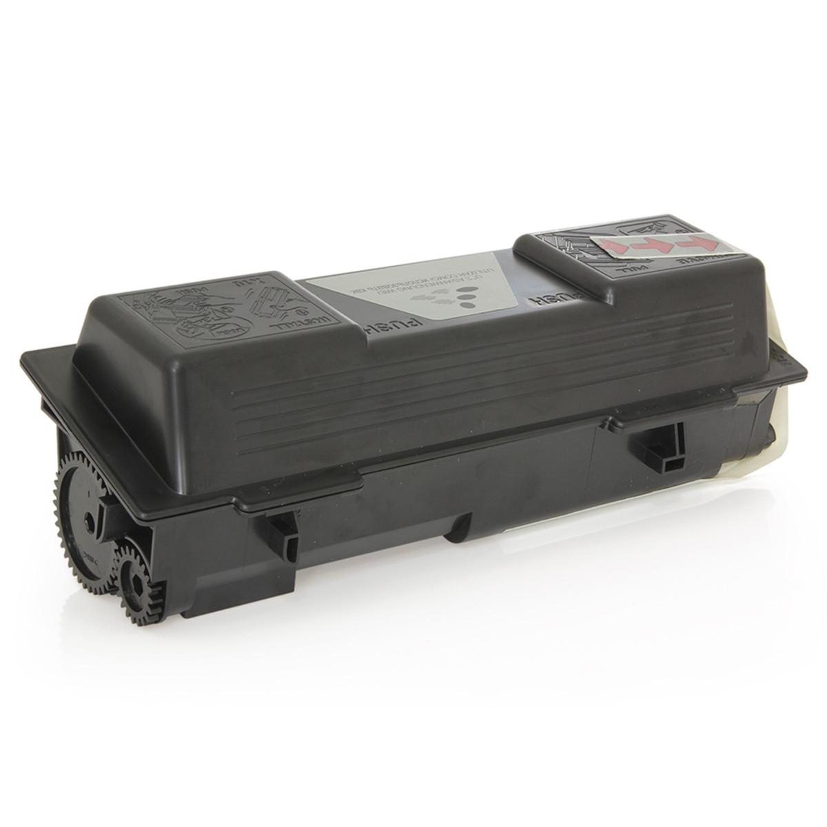 Toner Compatível com Kyocera TK1147   FS1035 FS1135 FS1035DP FS1035L FS1135 M2035DN   Importado 7.2k