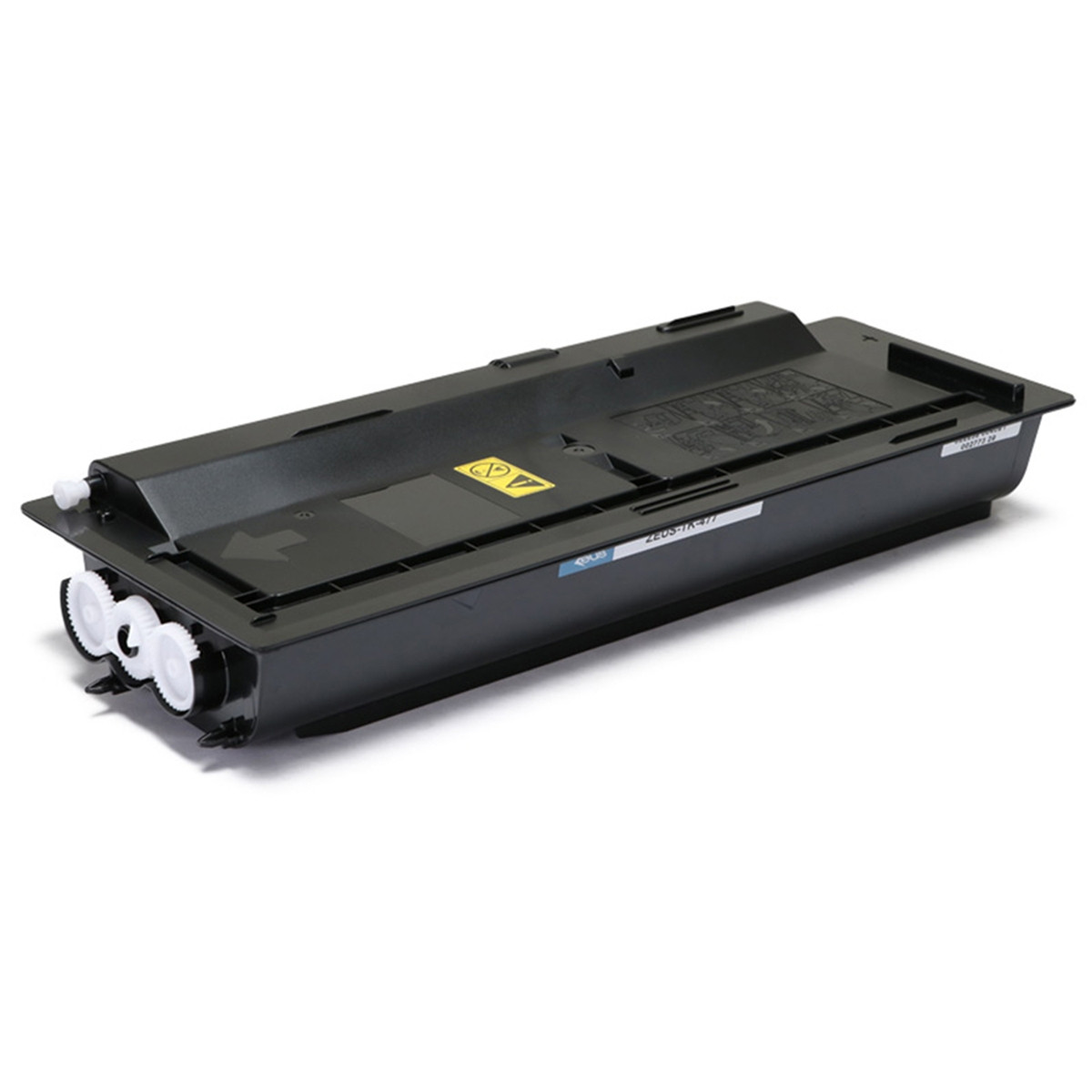Toner Compatível com Kyocera TK-477 TK477   FS6025 6030 6525 FS6530 Taskalfa 255 305   Importado 15k