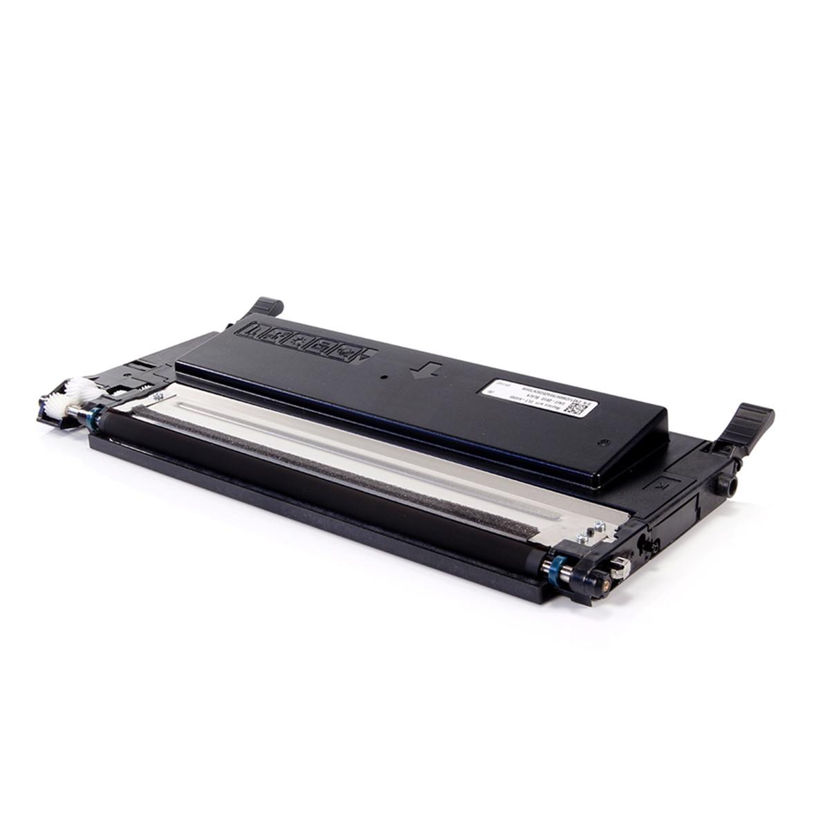 Toner Compatível Samsung CLT-K409S CLTK409S Preto | CLP310 CLP315 CLX3170 CLX3175 | Premium 1.5k