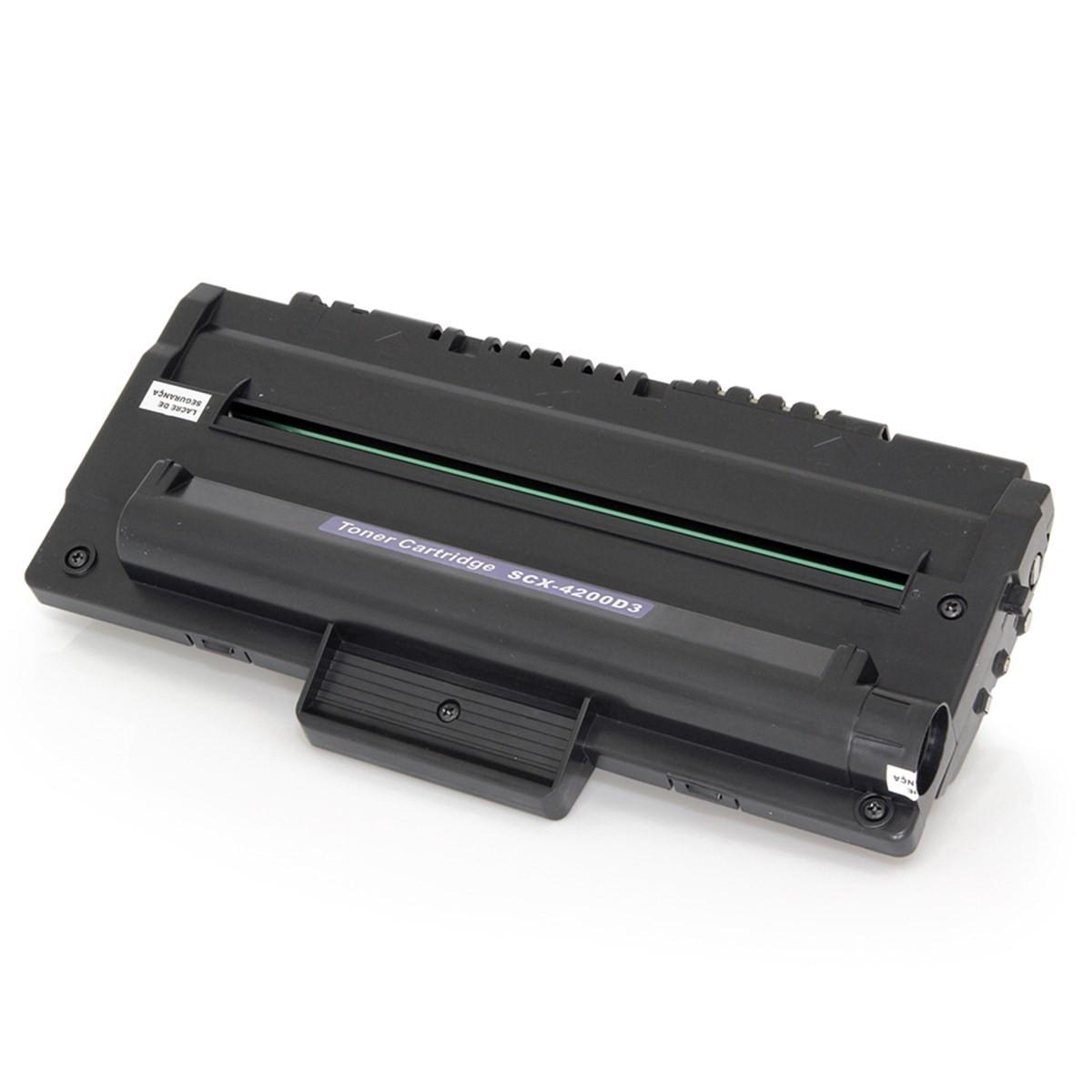 Toner Compatível com Xerox 3119 WC3119 | 013R00625 | Importado 2.5k