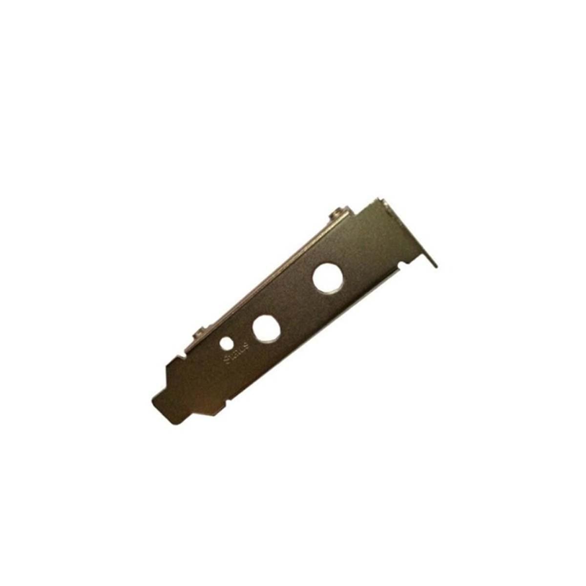 Aleta Low Profile para TL-T8E T9E | TP-LINK