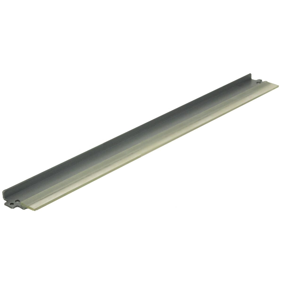 Lâmina de Limpeza Samsung ML3050 ML5530 ML3428 ML3060   Importado