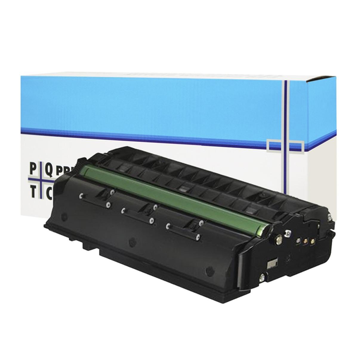 Toner Compatível com Ricoh SP 310SFNW SP310 SP311 SP310SFNW 407578 | Premium Quality 6.4k