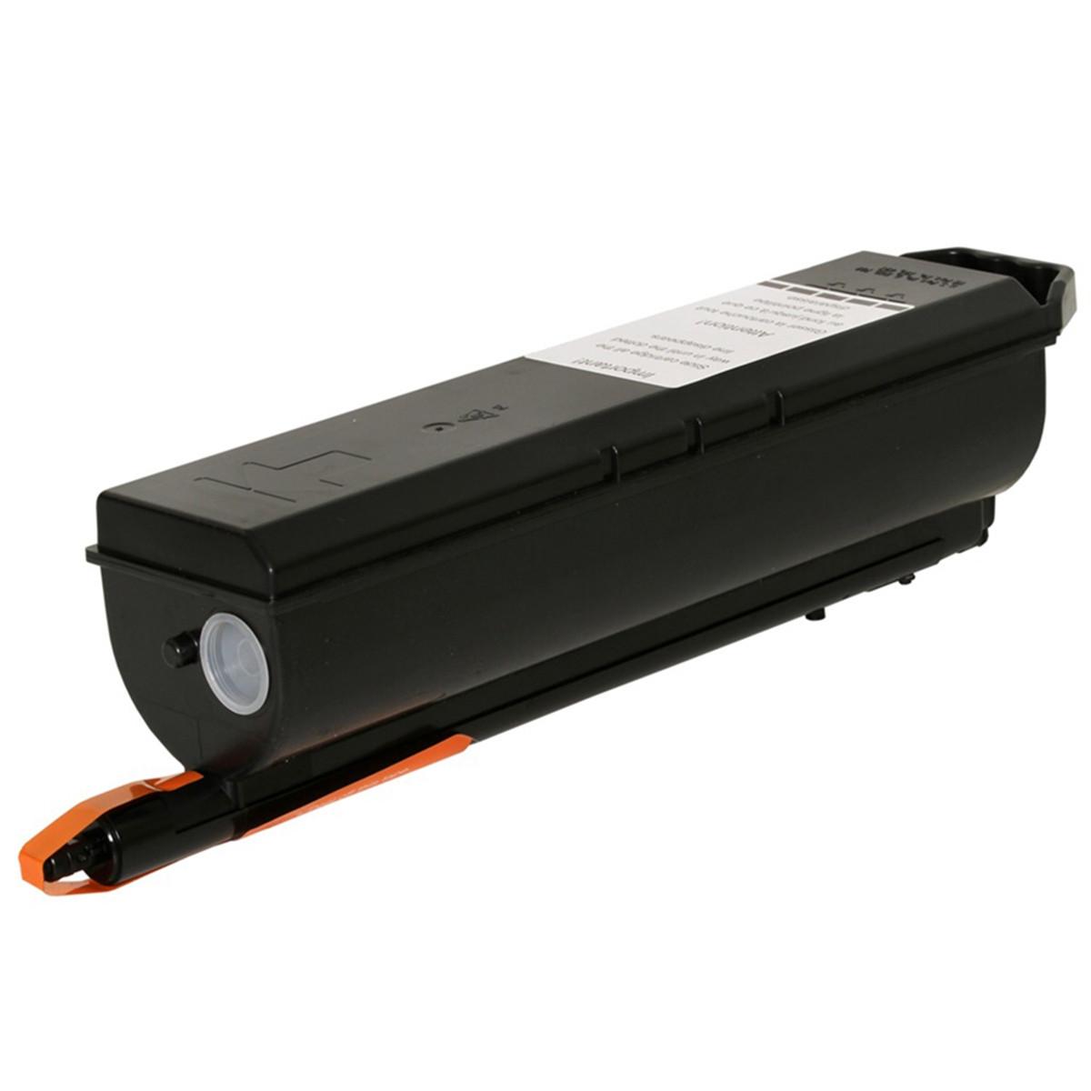 Toner Compatível com Canon GPR-1 1390A003AA | IMAGERUNNER 550 60 600 7200 | Katun Performance 1700g