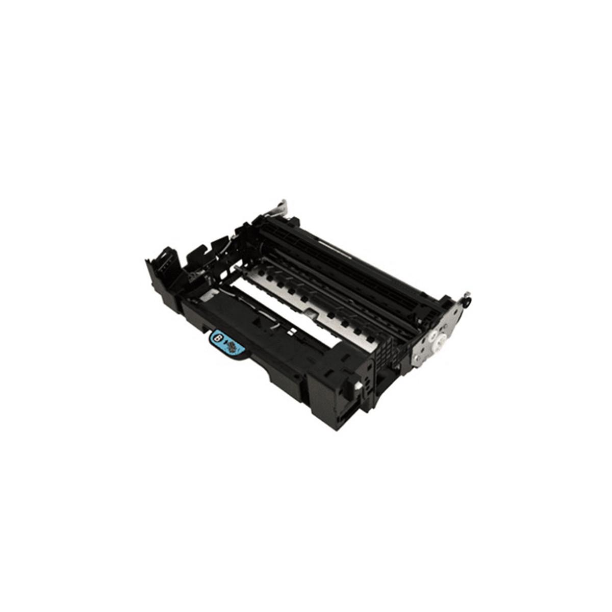 Cartucho de Cilindro Ricoh MP501SPF MP601 SP5300 SP5310 | M2813041 | Original
