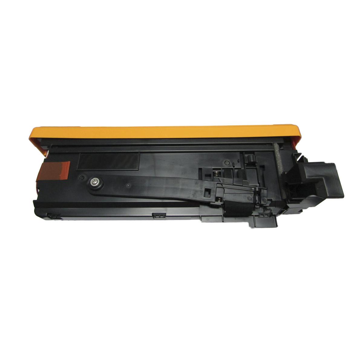 Caixa Reveladora Ricoh MP501 MP501SPF MP601SPF MP601 | M2813030 | Original