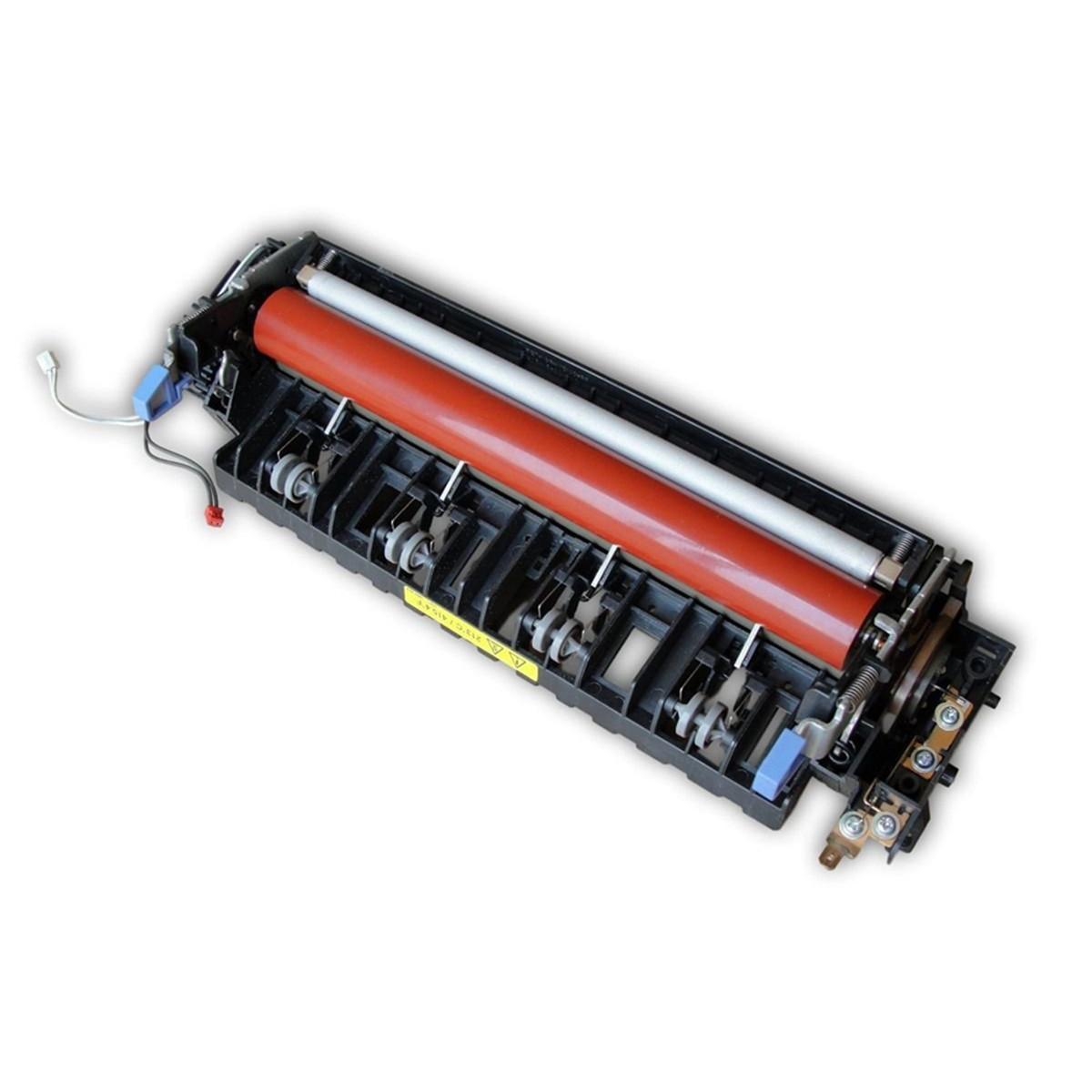 Unidade Fusora Brother HL5240 HL5250 HL5270 MFC8860 DCP8060 DCP8065 | Compatível
