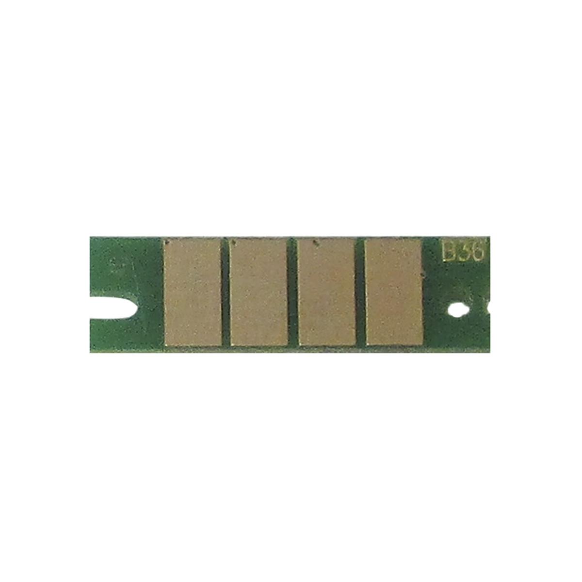 Chip Ricoh Aficio SP310 SP311 | SP-310SFNw SP-310DNw SP-311SFNw | 3.500 páginas
