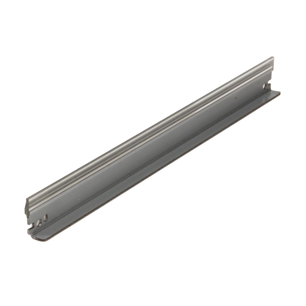Lâmina de Limpeza ou Wiper Blade do Cilindro HP CC530A, CC531A, CC532A, CC533A