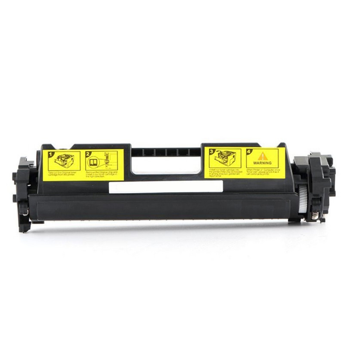 Toner Compatível com HP CF230X 30X   M203 M227 M203DW M203DN M227FDW M227SDN   3.5k
