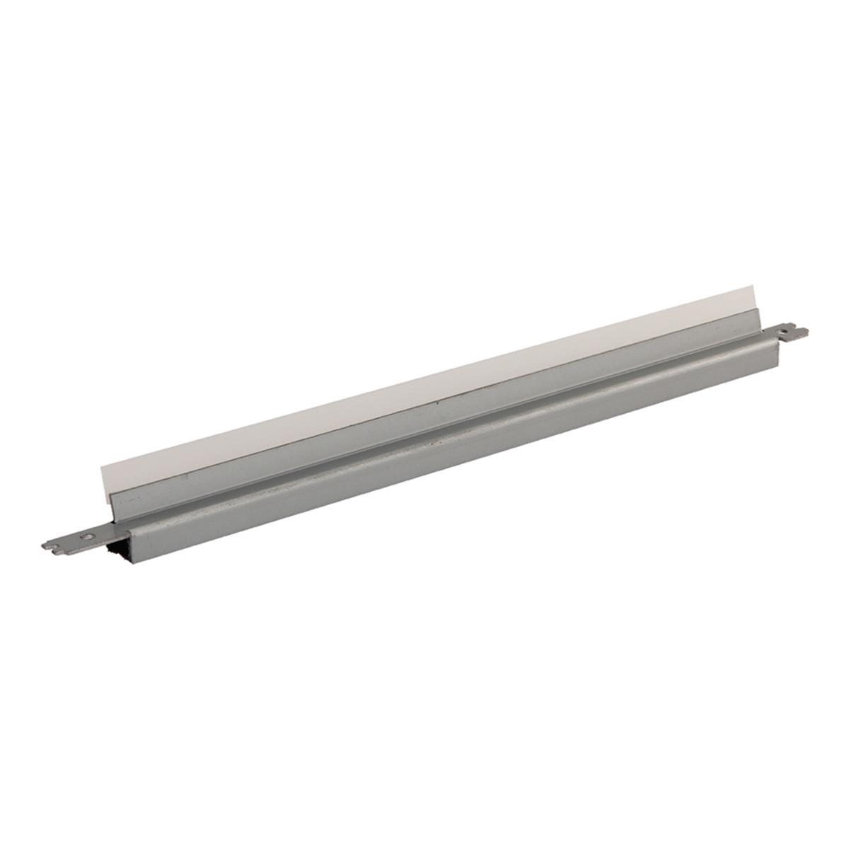 Lâmina de Limpeza ou Wiper Blade Cilindro Samsung SCX 4300 | MLT-D109S