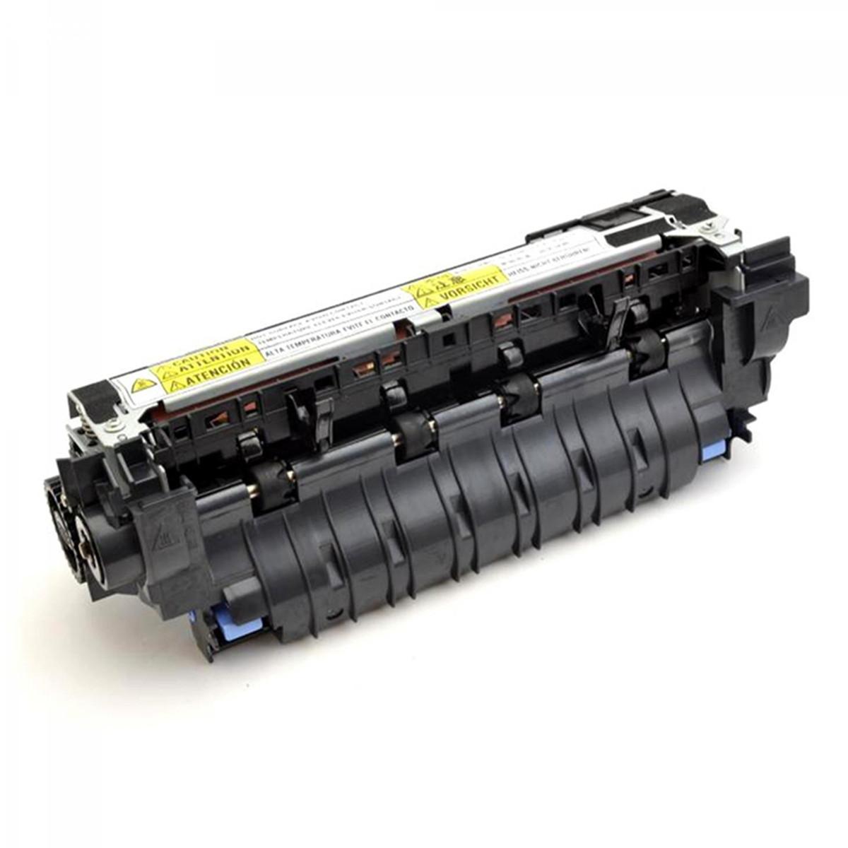 Unidade Fusora HP M602 M601 M602N M601DN M603N M601DN M602DN | RM1-8395 | Compatível
