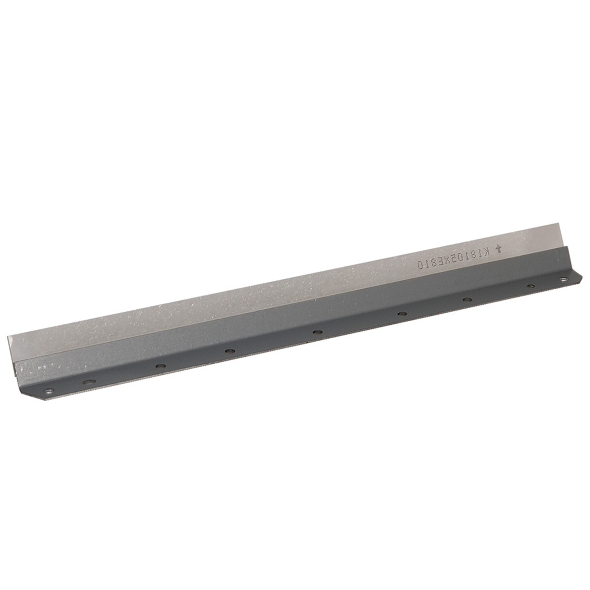 Lâmina de Limpeza Cilindro Xerox XD 100 | XD 105 | XL 2120 | XD 2130 | Katun Performance