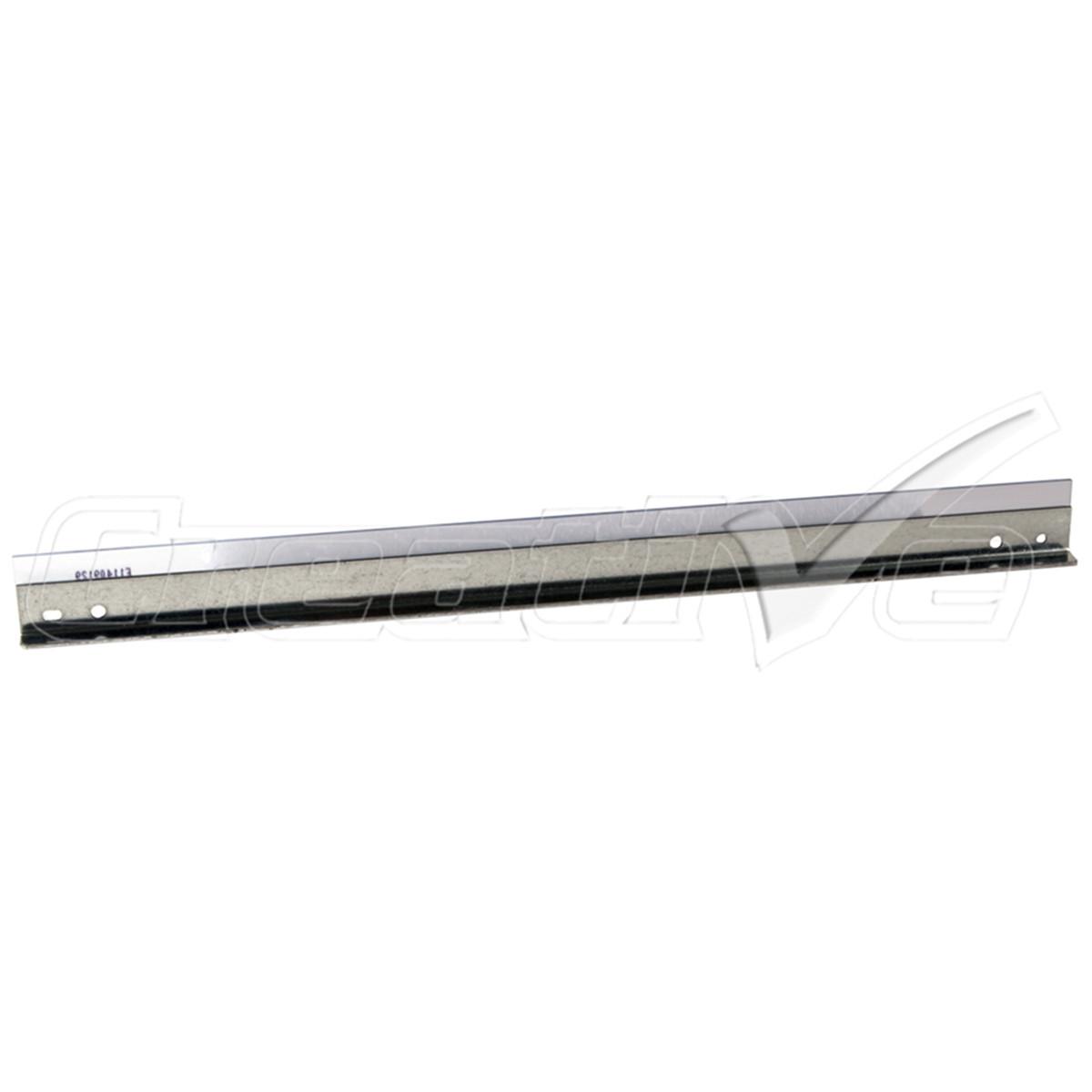 Lâmina de Limpeza Cilindro Ricoh Aficio 1015 | 1018 | 1018D | Katun Performance