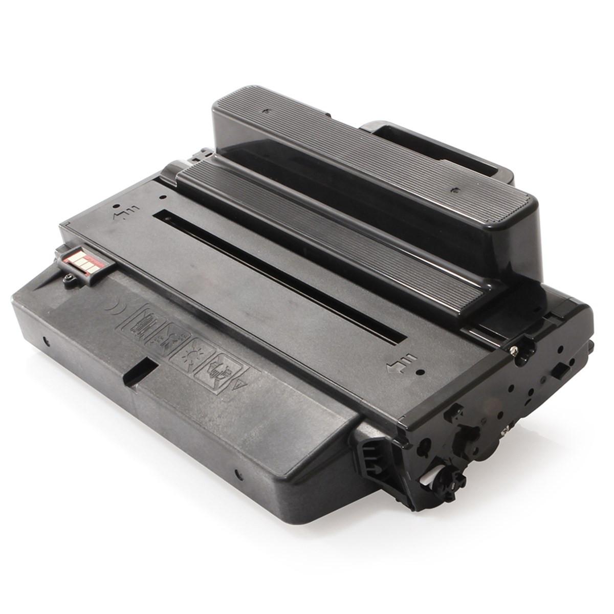 Toner Compatível com Samsung MLT-D205 MLT-D205L | ML3310 SCX4833 ML3310ND SCX4833FD | Premium 5k