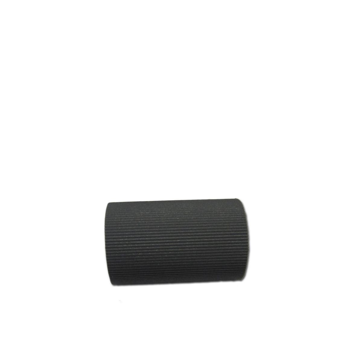 Rolete Retardo Samsung M4070 ML3310 CLP310 | JC90-01032A | Borracha | Compatível