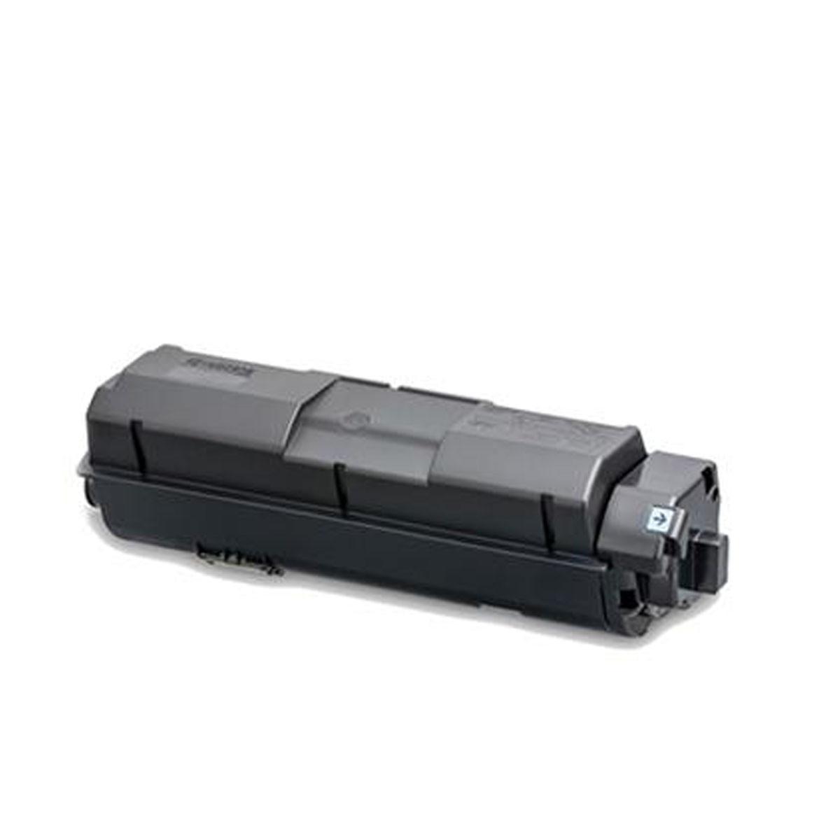 Toner Compatível Kyocera TK1175 TK-1175   M2040 M2640 2040DN 2640IDW   Katun Performance 12k