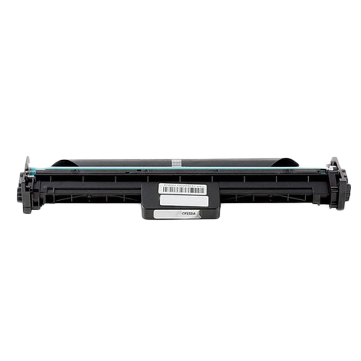 Cartucho de Cilindro HP CF232A 32A Preto | M118DW M203DN 203DW M227FDN 227FDW 227SDN | Original 23K