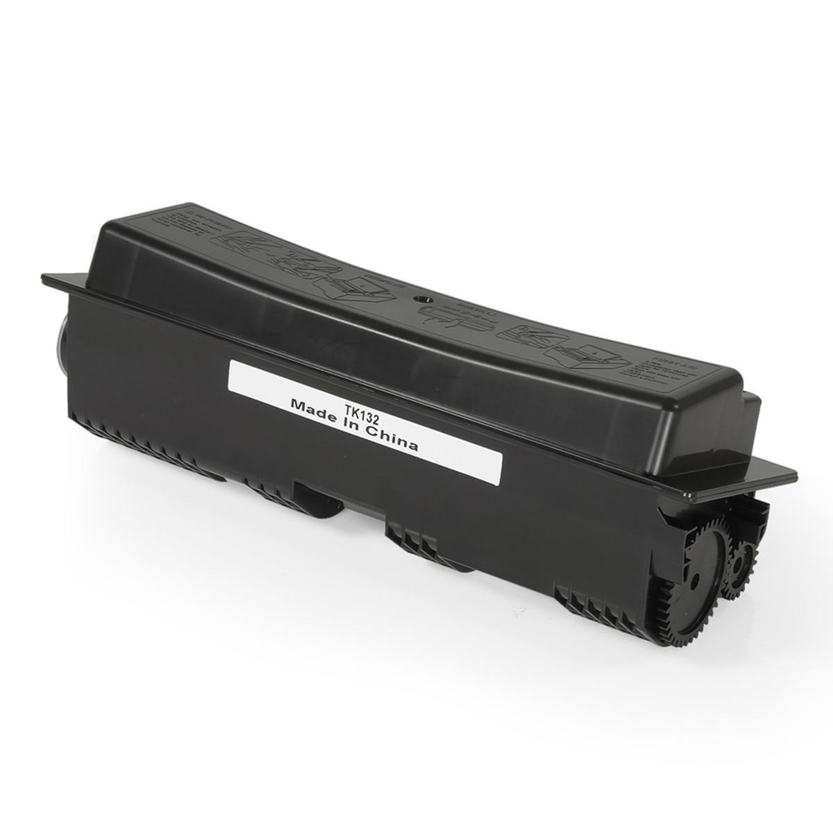 Toner Compatível Kyocera TK137 TK-137 | KM2810 KM2820 KM2810DP | Katun Access 7.2K