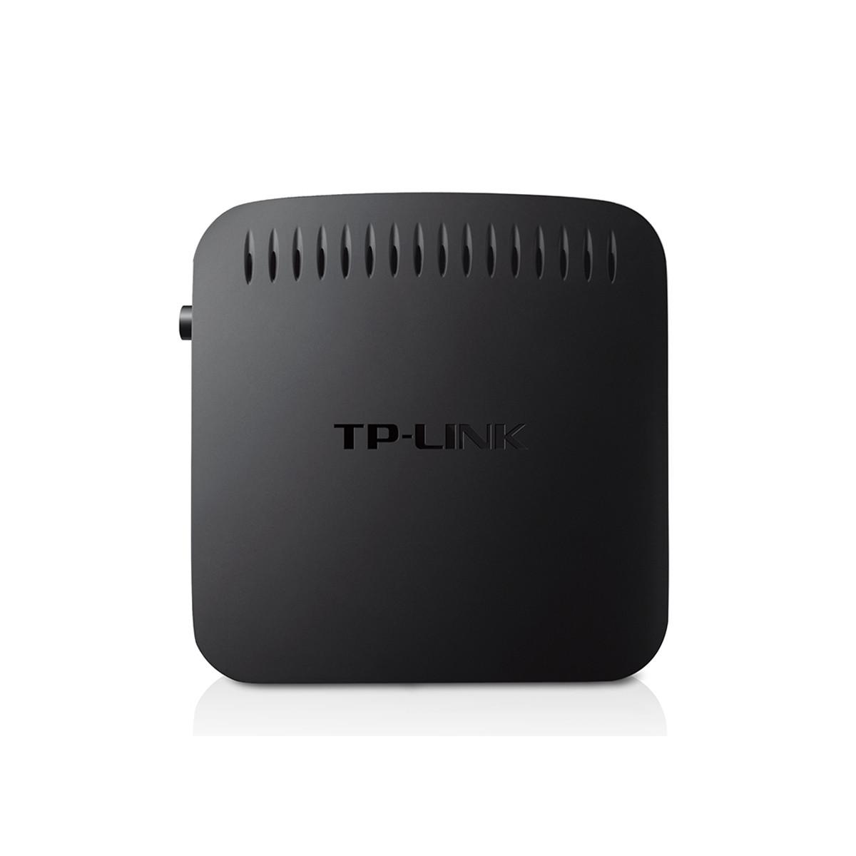 Terminal GPON de 1 Porta Gigabit TP-LINK TX-6610