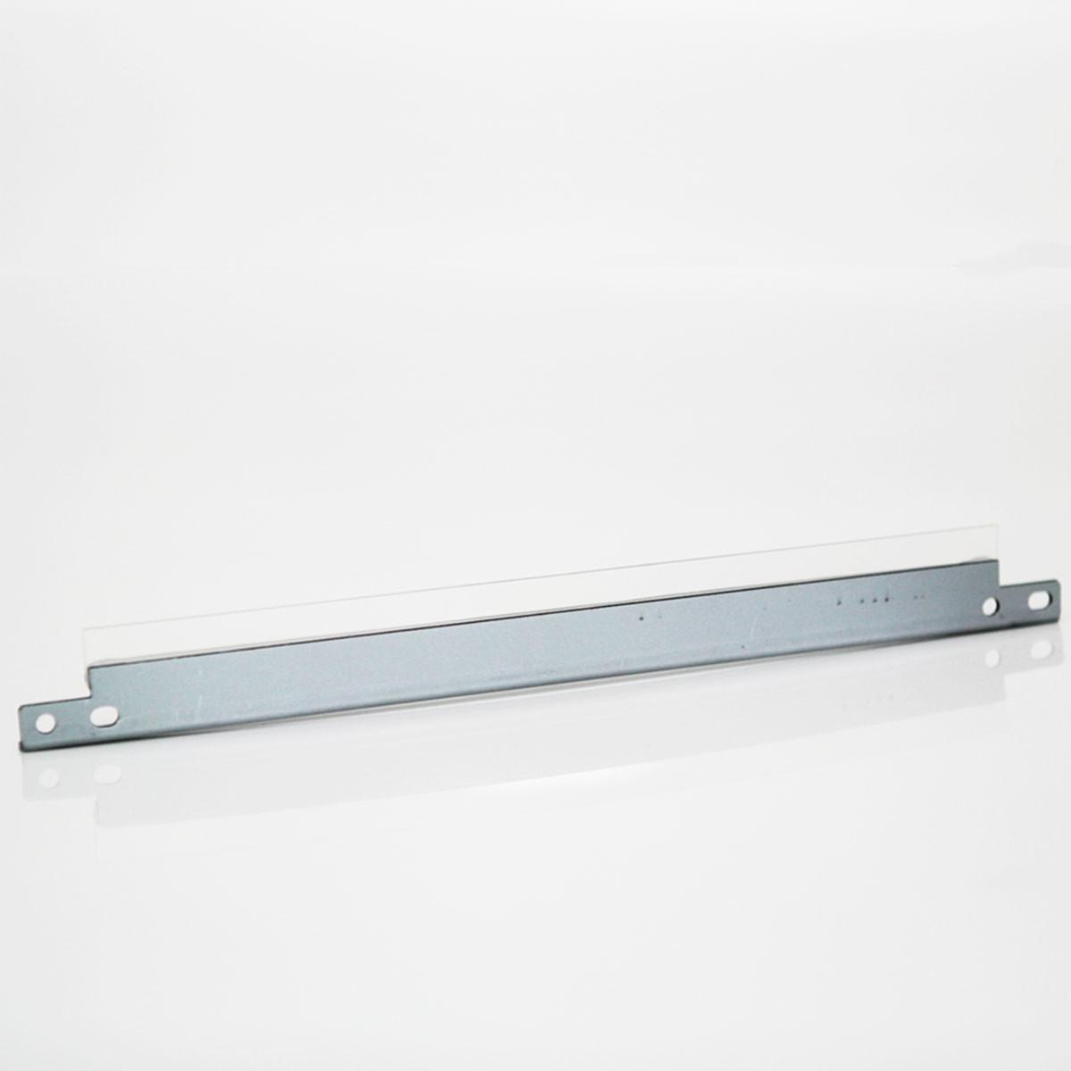 Lâmina Dosadora WB HP CE255A CE255X 55A 55X | P3015 P3016 P3015N P3015X P3015DN M525F M521DN