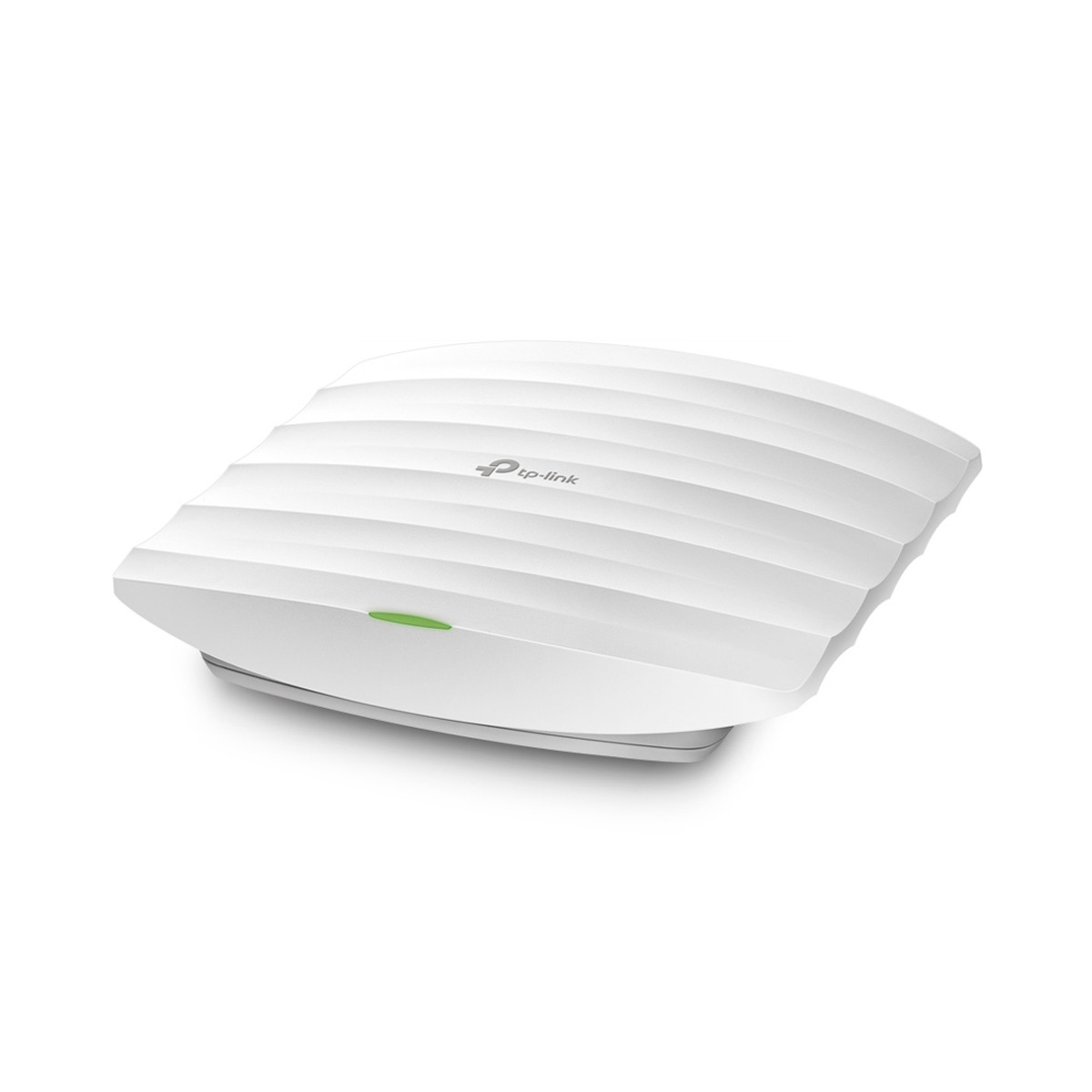 Access Point TP-LINK AC1350 EAP225 450Mbps Wireless Dual Band Gigabit MU-MIMO | Montável em Teto