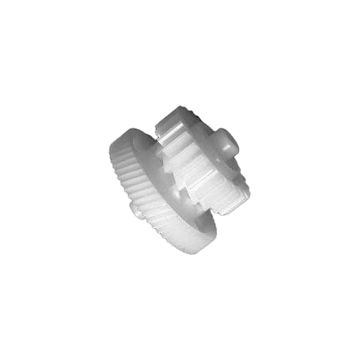 Engrenagem Drive Fusor HP | M125 M126 M127FN M128 P1102 | RU7-0753-000 | Compatível