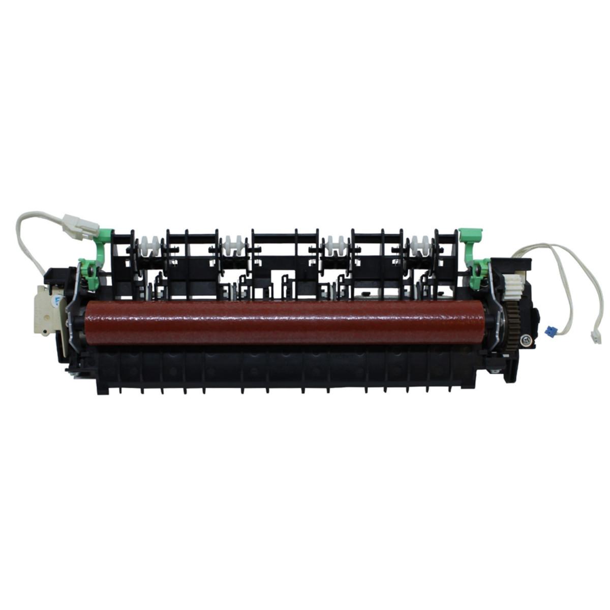 Unidade Fusora Compatível com Brother MFC2740 L2520 L2540 L2380 | LY9388001 | Importado