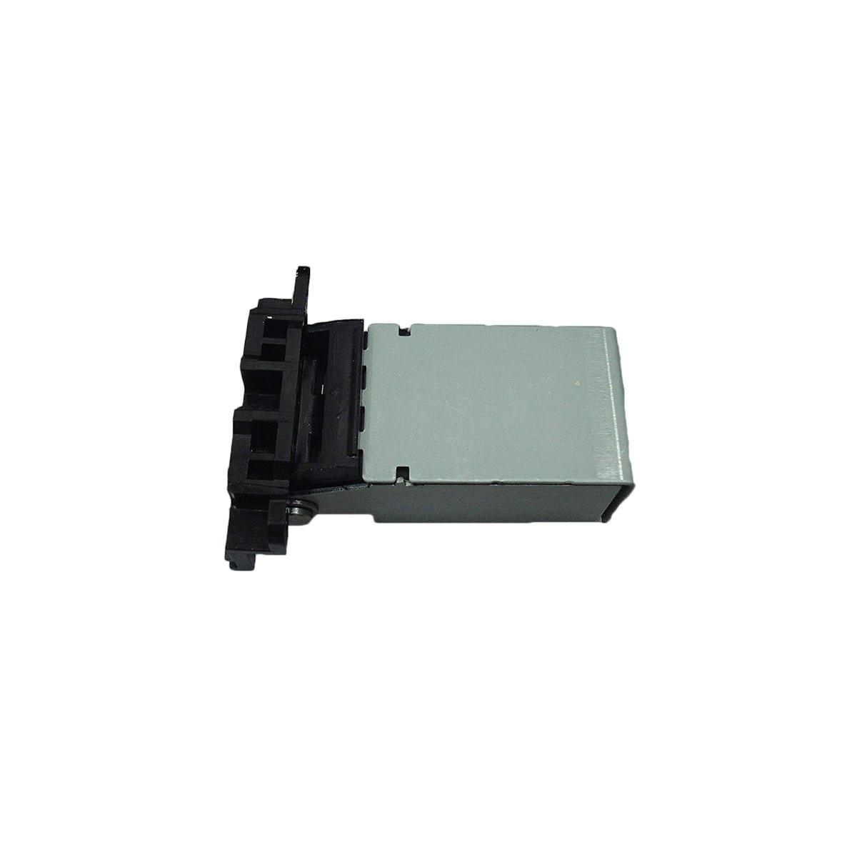 Dobradiça Metálica Samsung | CLX-6260FR SL-M4070FR 6260FR 4070FR | JC97-04198A | Original